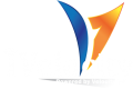 iVelocity - Our Services